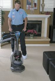 sofa cleaning san jose carpet cleaning upholstery cleaning carpet repair carpet