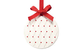 jo malone collections scented ornament the