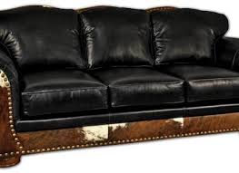 How To Dye Leather Sofa Can You Spray Paint A Leather Sofa Aecagra Org