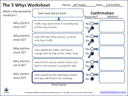 5 Whys Form 5 Whys Form Free Download Available Velaction Continuous 5 Whys Form