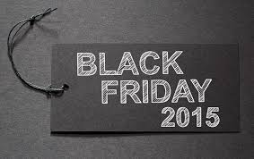 best black friday deals bloomingdales all the information you need on the best black friday 2015 sales