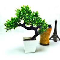 artificial potted trees uk free uk delivery on artificial potted
