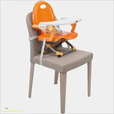 si e de table chicco chaise rehausseur de chaise chicco luxury chaise haute chicco polly
