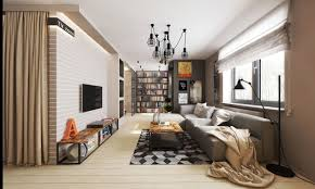 1 Bedroom Apartment Decorating Bedroom Large 1 Bedroom Apartments Decorating Marble Wall