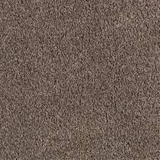 l l flooring company carpet flooring price