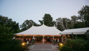 willowdale estate wedding cost what to expect for a estate wedding weddinglovely