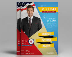 campaign flyers 34 free psd ai vector eps format download campaign