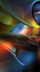 material design wallpaper nexus 6 nexus wallpapers download group 75