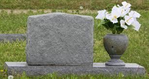 Tombstone Meme Generator - tombstone meme generator imgflip
