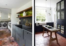 Best 25 Terracotta Tile Ideas Photo Reclaimed Terracotta Floor Tiles Images How To Choose