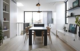 how to make the most of a studio apartment how to make the most of a small footprint habitus living