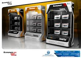 Mobile Phone Storage Cabinet Point Of Sale Design Work On Behance