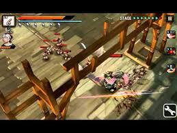 undead slayer free apk undead slayer level hack