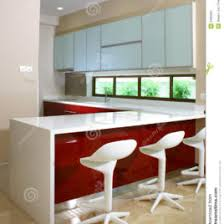 home design and decor reviews awesome kitchen bar counter vie decor counter kitchen design in