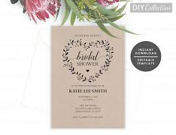 Rustic Wedding Program Fans 93 Best Rustic Wedding Images On Pinterest Templates Free