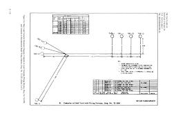 figure 5 6 main load contactor schematic diagram contactor to