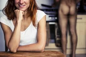 ver imagenes atrevidas de hombres relaciones sexuales los principales secretos sexuales que las