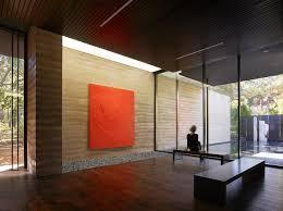 Best Interior Designers San Francisco 2015 Idc Winners Image Galleries Interior Design Competition