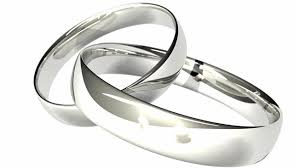 muslim wedding ring presstv