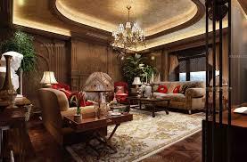 Ultra Modern Interior Design by Ultra Modern Interior Design Living Room Classic Italian Loversiq