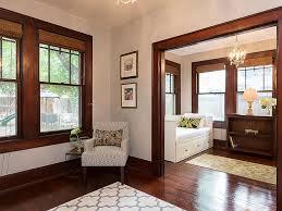 craftsman home interior design craftsman home interiors pictures