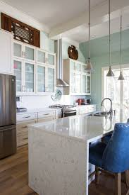 Home Bakery Kitchen Design 2668 Best Cool Kitchens Images On Pinterest Coastal Kitchens