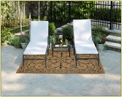 home depot patio rugs cievi u2013 home
