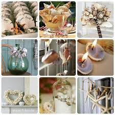 30 best Reduce Reuse Recycle Weddings images on Pinterest