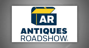 Portland Gas Prices Map by Antiques Roadshow U0027 Coming To Portland Deadline For Tickets