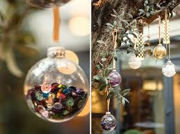 best 25 clear plastic ornaments ideas on pinterest diy