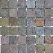 2x2 slate tile slate tile collection discount store