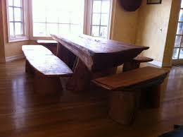 dark wood dining room table best 25 dark wood dining table ideas