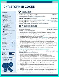 Tableau Resume Samples by Pretty Ideas Data Scientist Resume Sample 6 Data Include