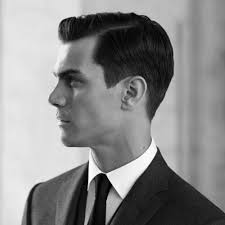 cnn haircuts gentleman haircuts cat box