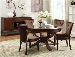 Craigslist Phoenix Patio Furniture by Kitchen Table Craigslist Medium Size Of Outdoor Patio Furniture