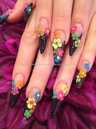 fake nails designs images nail art designs