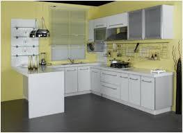 Colour Ideas For Kitchen Kitchen Cabinet Color Ideas For Small Kitchens Lovely Cabinets
