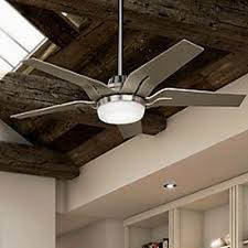 industrial style ceiling fans ceiling fans at the home depot