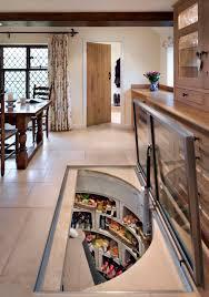 furniture astonishing original wine cellar with rectangular glass