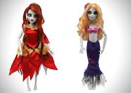 Zombie Princess Halloween Costume 25 Disney Princess Zombie Ideas Evil Disney