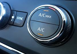 car mileage does my ac really affect my gas mileage plymouth rock assurance