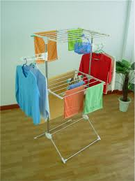 clothes rack target killa coat rack by olli mustikainen image of