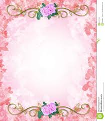 Wedding Invitation Card Sample In Wedding Invitation Templates Free Download Haskovo Me
