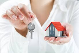 nfj property buying selling or letting