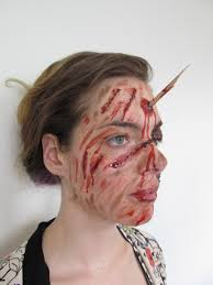 Professional Stage Makeup Theatrical Makeup Make Up