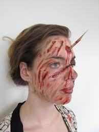 Professional Theatrical Makeup Theatrical Makeup Make Up