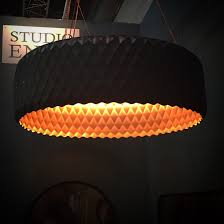 Home Design Show Pier 92 Savvy Style U201d At Architectural Digest Design Show Nyc U2013 Color