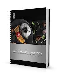 cuisine moleculaire recette 50 recettes de cuisine moléculaire coffret cuisine nodshop com