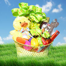 easter gift baskets happy easter gift basket gifts azelegant gifts az