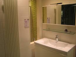 Bathroom Sink Shelves Floating Bathroom Sink With Floating Shelves Useful Reviews Of Shower